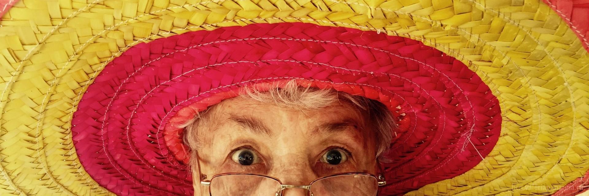 Традиции Испании: странно, весело, мистично