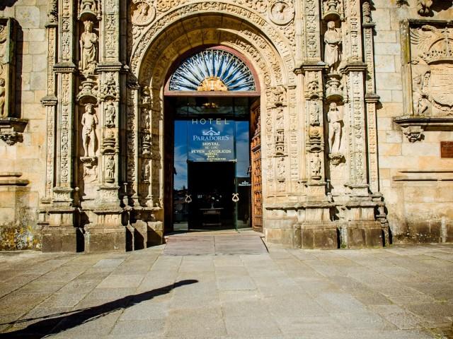 Испанские отели с тематической начинкой