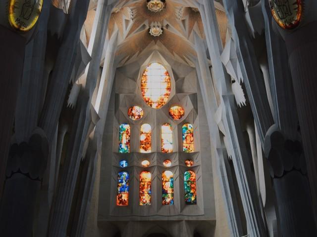 Новые туристические направления Испании