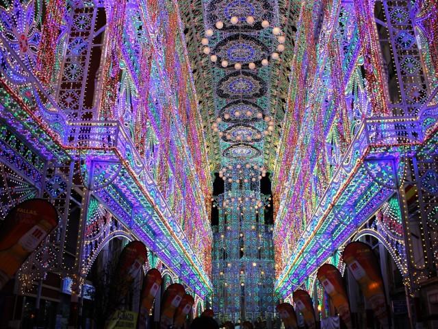 Рождественские и новогодние традиции Испании