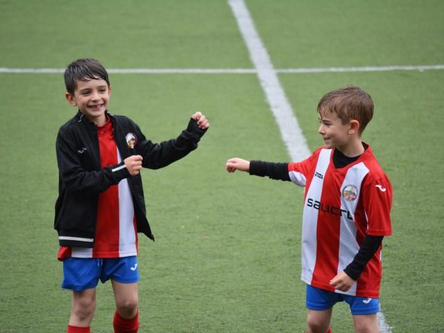 Детские летние лагеря в Испании: за новыми впечатлениями и знаниями