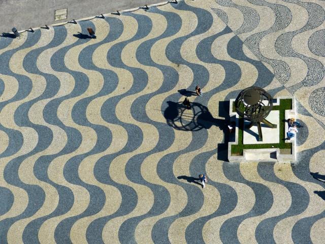 Песочные ковры Ла Оротава